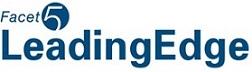LeadingEdge - IPM - International People Management | Trainings and seminars picture