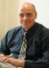 Finn Petersen - IPM - International People Management | Trainings and seminars picture